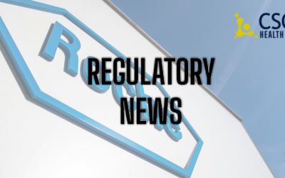 COVID-19 Testing System Disrupted Resulting from Roche's Supply Chain Glitch