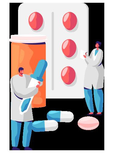 Medical Biochemical Translations
