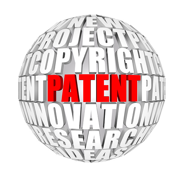 Life Science Patent Translations