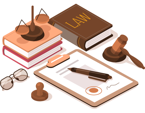 Law is one area where certified translation services make an impact.