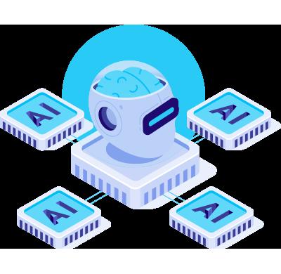 A.I. Translations