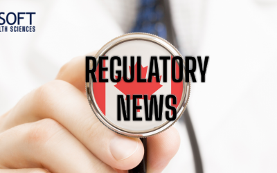 Novum IQ Infusion Platform Gains Marketing Approval from Health Canada