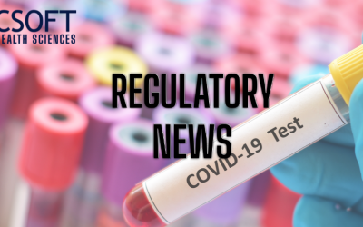 At-Home COVID-19 Test Gets FDA Emergency Use Authorization