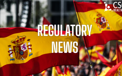 Phase 3 Trial of Johnson & Johnson COVID-19 Vaccine Underway in Spain