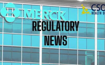 Merck Acquires Velosbio for $2.75 Billion for Promising Cancer Therapy