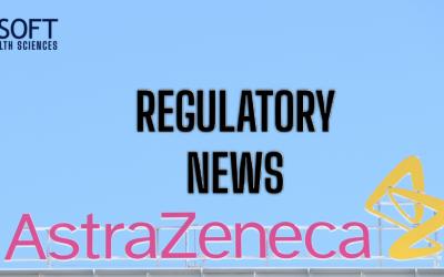 Brilanta by AstraZeneca Approved to Reduce Risk of Stroke