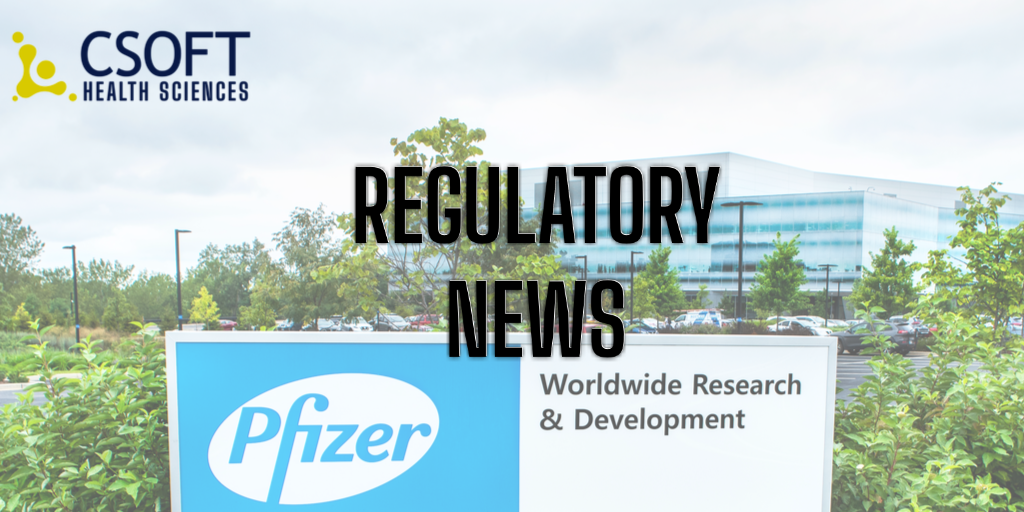 Pfizer Reaches Breakthrough Results with COVID-19 Vaccine Candidate