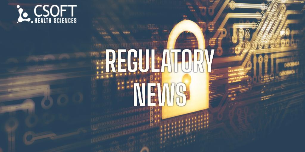 The European Medicines Agency (EMA) Suffers Cyber Attack