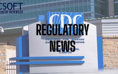 Center for Disease Control (CDC) Adjusts Quarantine Guidelines