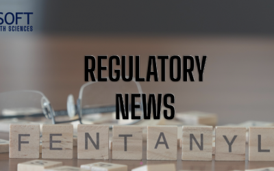 FDA Risk Evaluation and Mitigation Strategy (REMS) for Fentanyl Products