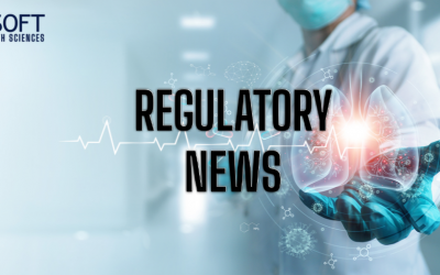 NeuroRx and Relief Therapeutics Approved to Commence Phase 2b/3 Trial for ZYESAMI