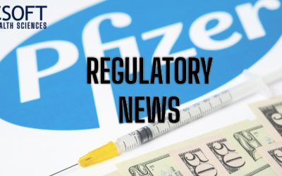 Analysis on Pfizer's COVID-19 Vaccine Distribution Leaves Many Healthcare Workers Unprotected