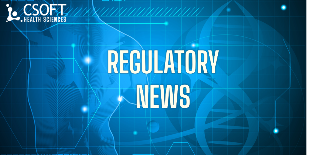 FDA Breakthrough Designation Given to ReGelTec