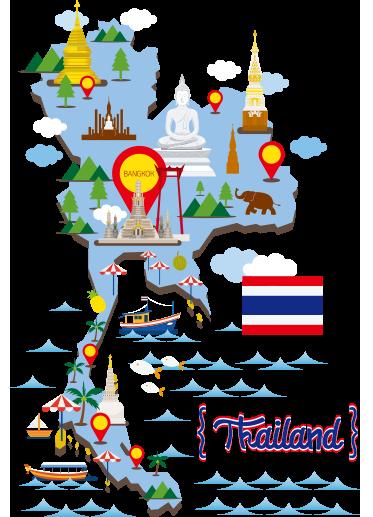 Thai translations