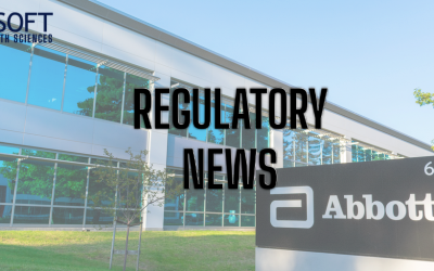 Abbott Laboratories Announces FDA 510(k) Clearance for Innovative Rapid Handheld Blood Test for Mild TBIs