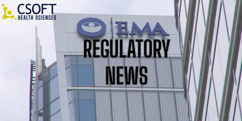 EMA Grants Orphan Drug Designation for NeuroSense Therapeutic's ALS Drug Therapy