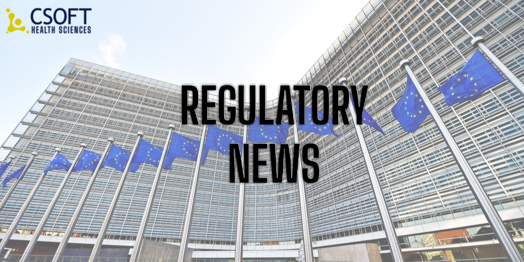 The European Commission Announces Acceptance of Remote Audits Amidst COVID-19