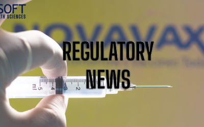 Australia's TGA Takes First Steps in Approving Novavax COVID-19 Vaccine