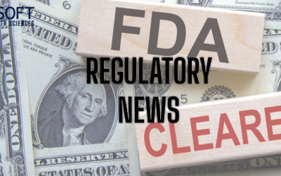 FDA Approves First Oral Medication for Lupus Nephritis