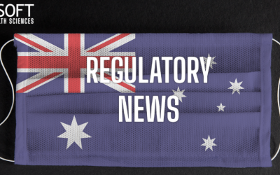 Australia's Therapeutic Goods Administration Gives Provisional Approval for Pfizer's COVID-19 Vaccine