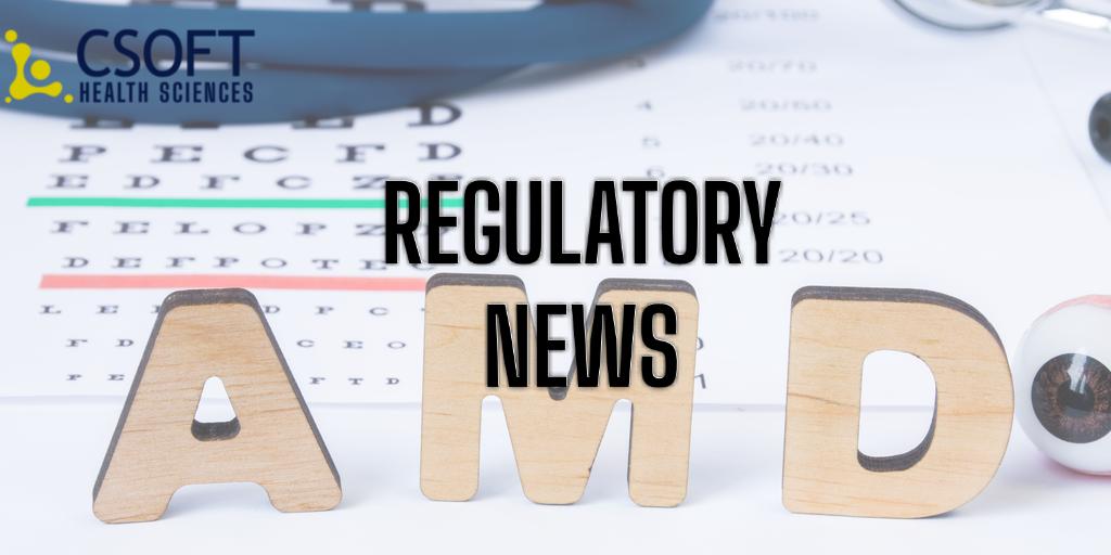 FDA Grants Fast Track Designation for Gemini Therapeutics' Treatment GEM103