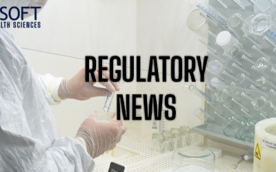 The FDA Tracks COVID-19 Mutations Impact on Diagnostic Performance