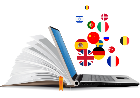 eLearning & Training for Surgical Instruments Translations