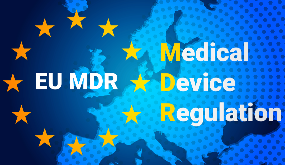 The Importance of Quality Translation for the 2021 EU MDR Deadline