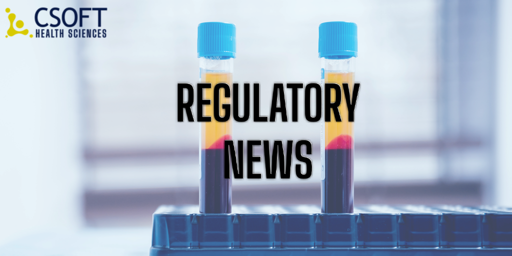 FDA Grants Approval for ADMA BioCenters Plasma Collection Facility
