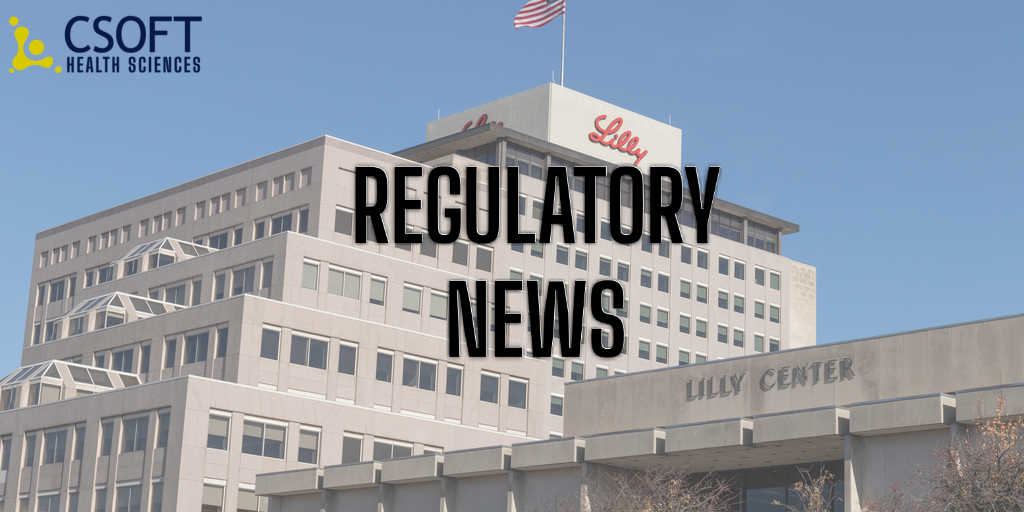 FDA Issues EUA for Eli Lilly's Antibody Combination for Mild to Moderate COVID-19