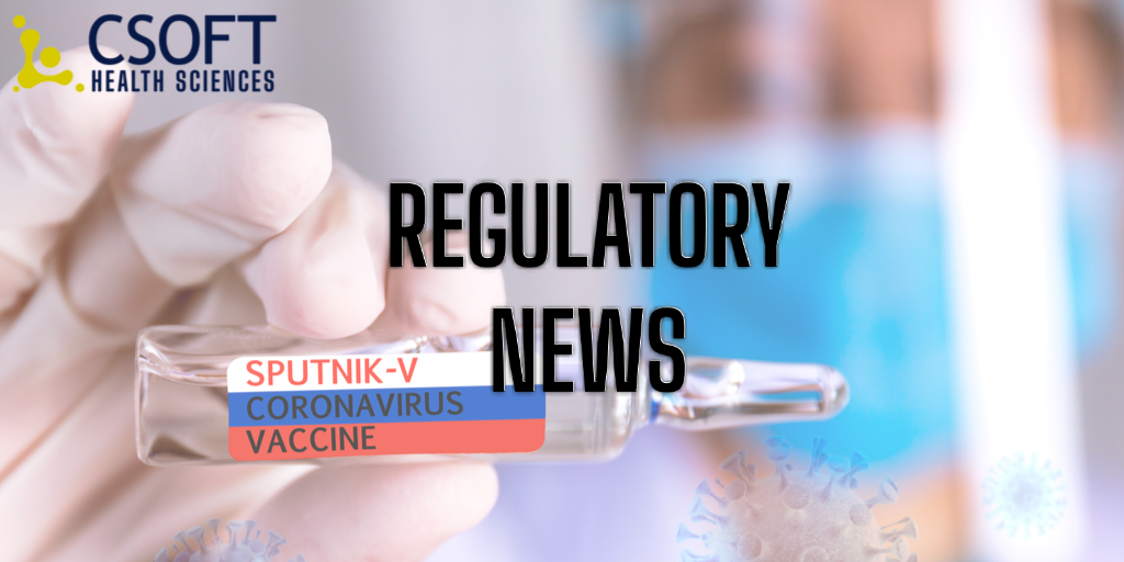Sputnik V Vaccine Efficacy Validated by Peer Review