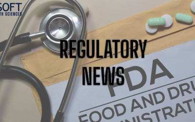 FDA Makes Recommendations for COVID-19 Variants
