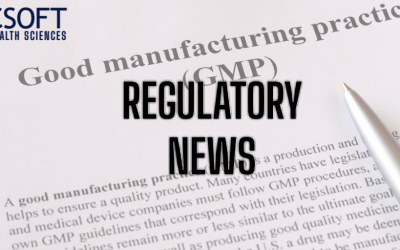 FDA Places Interim Process to Communicate Issues Found During Record Reviews