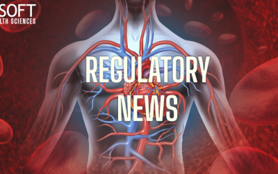 FDA Gives Breakthrough Device Designation for Puzzle Medical Devices Inc.'s Transcatheter Heart Pump