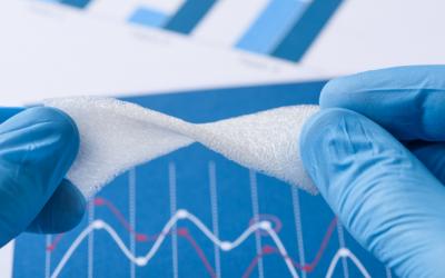 为什么测试生物相容性对医疗器械如此重要?