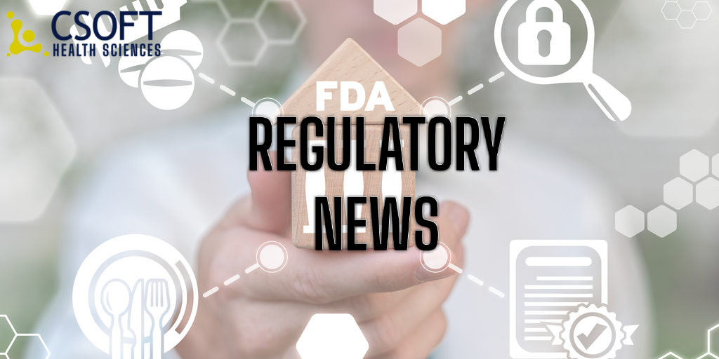FDA Clears IND Application for Flexion Therapeutics' FX301