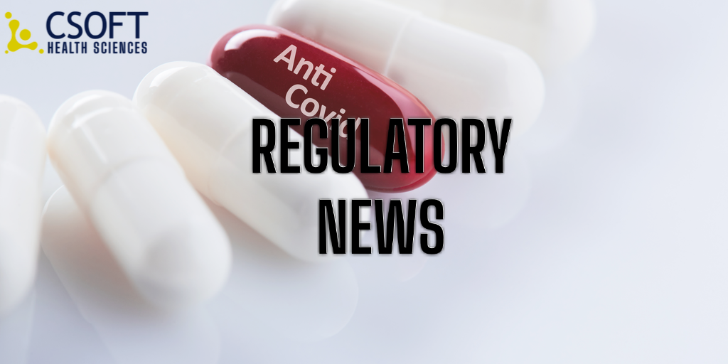 FDA Grants IND Clearance for Melior Pharmaceuticals' COVID-19 Therapy