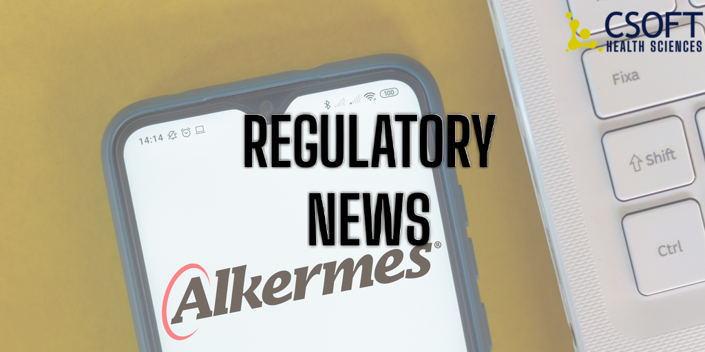 FDA Grants Orphan Drug Designation to Alkermes for Treatment of Mucosal Melanoma