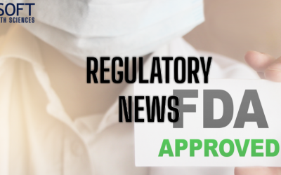 Melinta Therapeutics' Antibiotic Approved by FDA for Serious Skin Infections