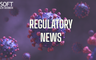 FDA Provides Smooth Pathway for COVID-19 Screening Tests