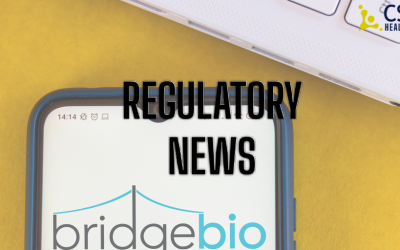BridgeBio & Origin BioSciences' Therapy for Rare Disease