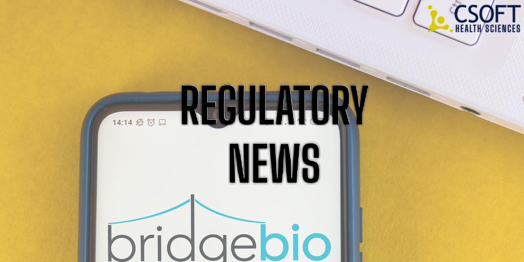 BridgeBio & Origin BioSciences' Therapy for Rare Disease