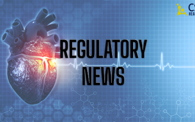 First-Ever Valve Approved by FDA for Congenital Heart Disease