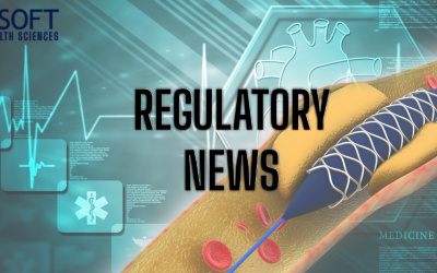 FDA Grants Fourth Breakthrough Device Designation for MedAlliance's Sirolimus Drug-Eluting Balloon