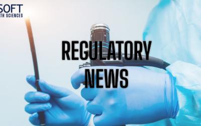 FDA Approves of Revolutionary AI Device for Colonoscopy