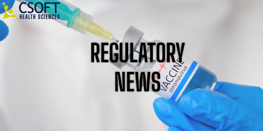 FDA's ACIP Requires More Data for J&J COVID-19 Vaccine Decision