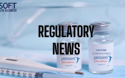 FDA & CDC Lift Restrictions on J&J Vaccination