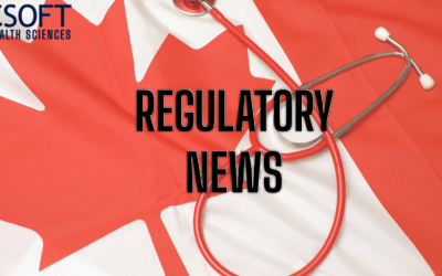 Health Canada Grants Marketing Approval to Rockwell Medical for  Triferic® AVNU™