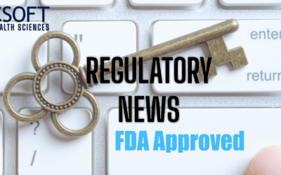 Donisi De Novo Granted FDA Clearance for Contact-Free Multiparameter Measurement System