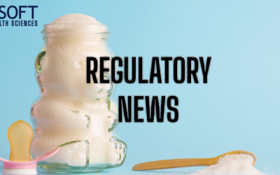 FDA Announces Closer to Zero Plan to Reduce Toxic Elements from Baby Food